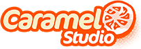 Caramelo Studio