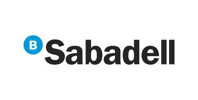 logo-vector-banco-sabadell-2